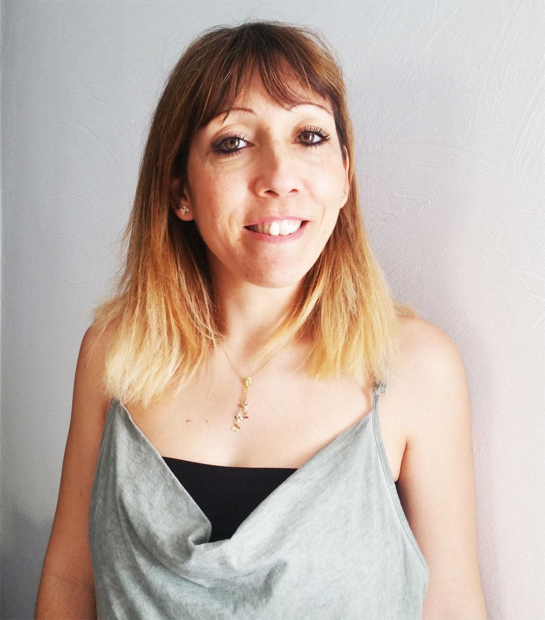 Rêves de Fil création personnalisée couture créatrice Mireille Oudart
