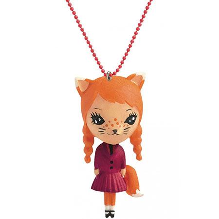 djeco pendentif cat chat vendu par rêves de fil