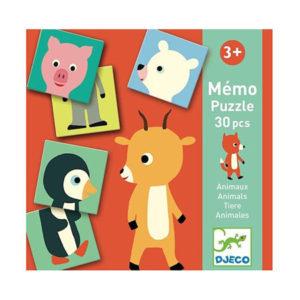jouet djeco puzzle éducatif vendu par rêves de fil