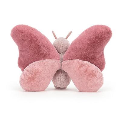 jouet peluche papillon jellicat vendu chez reves de fil
