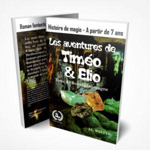 livre jeunesse à partir de 7 ans vendu par rêves de fil
