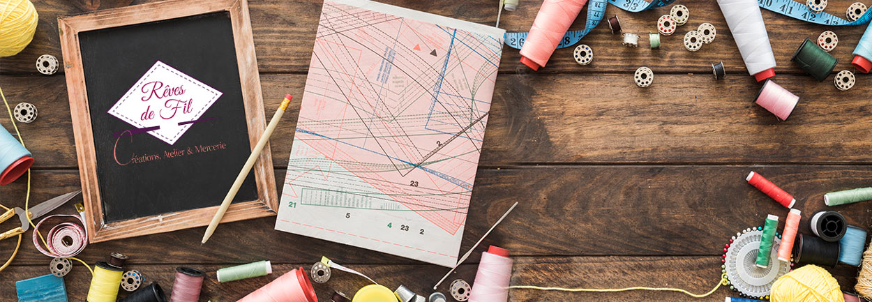 ateliers de couture rêves de fil au pennes mirabeau