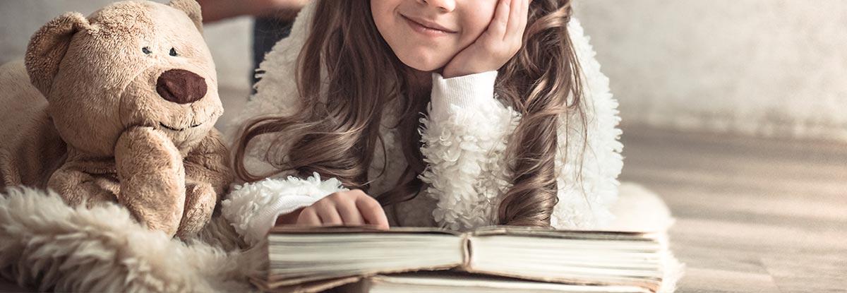 musique Cd et vinyle enfant et livre jeunesse vendu par rêves de fil
